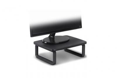 Smartfit monitor stand plus