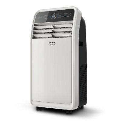 Climatiseur Mobile TAURUS AC 260 KT