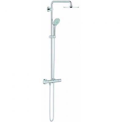 Grohe Colonne Euphoria System XL - 27964-000