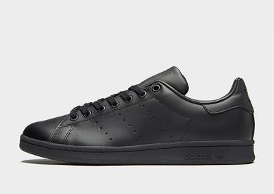 Stan Smith W par adidas originals