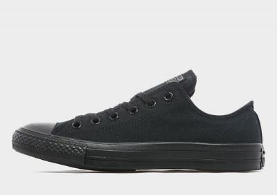 Chuck Taylor All Star Monochrome
