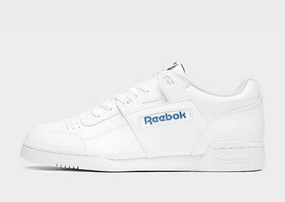 Chaussures Reebok Sport Workout Plus