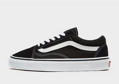 Baskets U Old Skool Vans Vd3hy28-Jr