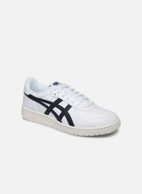 Baskets basses Japan S Blanc Asics