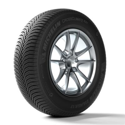 Michelin CrossClimate 265/60 R18 114V