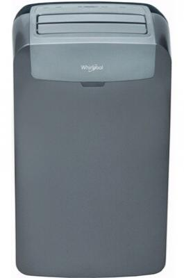 Climatiseur mobile Whirlpool PACB29CO