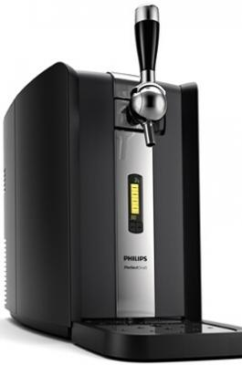 Pompe a biere Philips HD3720/25 PERFECT DRAFT