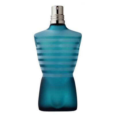 Jean Paul Gaultier Le Male Edt 40ml Men
