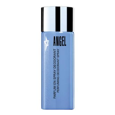 MUGLER Angel Deodrant Spray 100ml