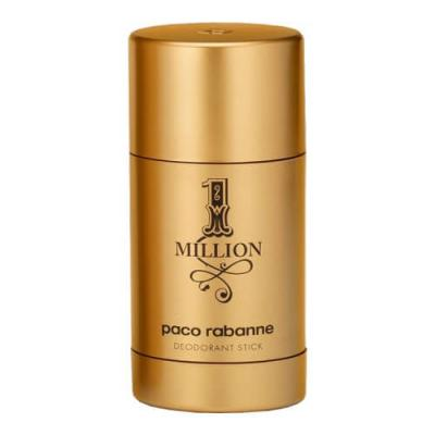 PACO RABANNE 1 Million - Déodorant 75ml