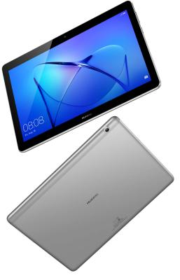 Tablette Android Huawei T3 10 wifi 9.6 16Go