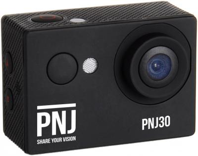Camera embarquee pnj pnj 30