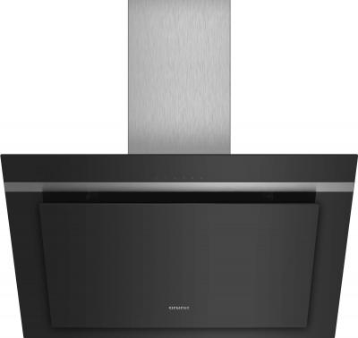 Hotte Décorative Siemens LC87KHM60